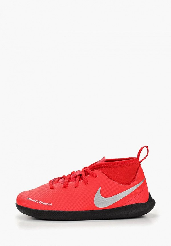 Бутсы зальные Nike Nike NI464AKDMZF3
