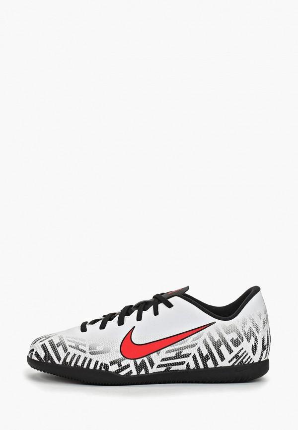 Бутсы зальные Nike Nike NI464AKDMZF6