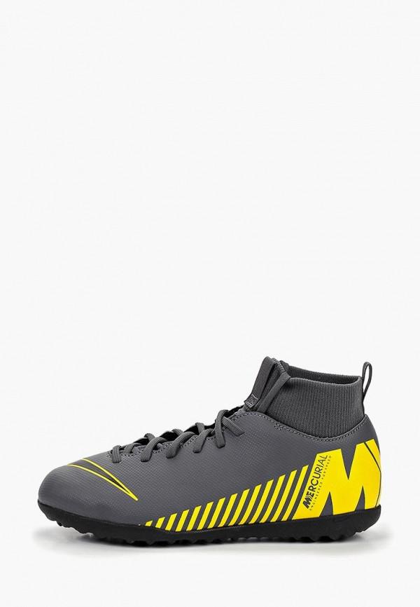 Шиповки Nike Nike NI464AKDMZG2 цена