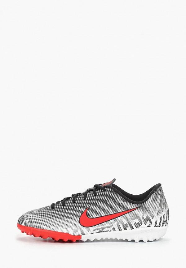 Шиповки Nike Nike NI464AKDMZG7 шиповки nike nike ni464ambwrp5