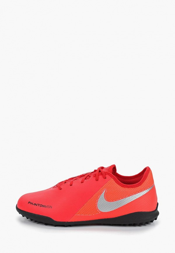 купить Шиповки Nike Nike NI464AKDMZH0 по цене 4190 рублей