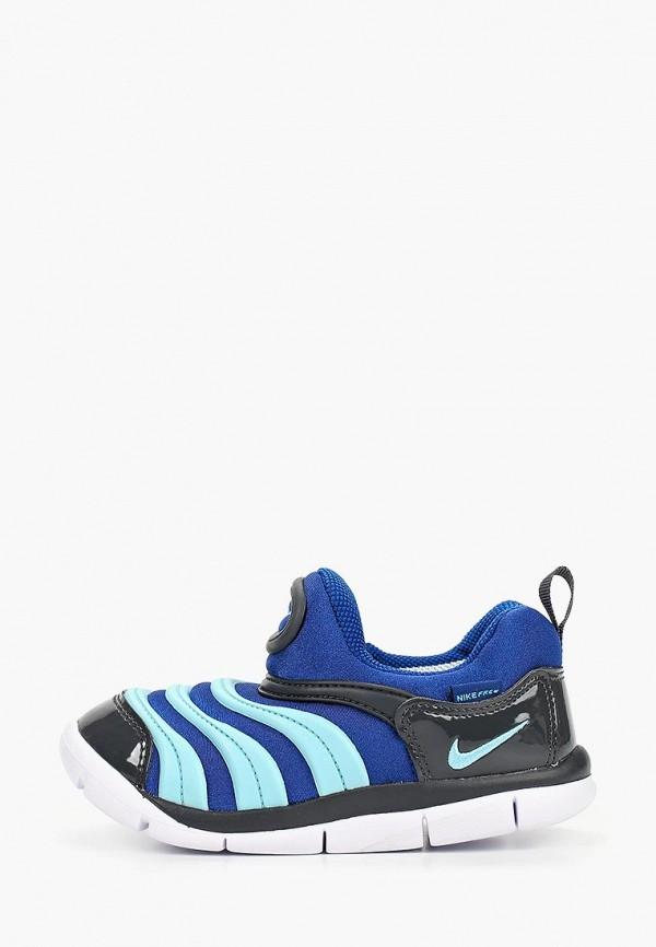 Кроссовки Nike Nike 343938-428