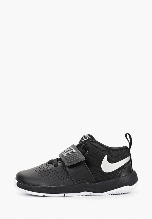 Кроссовки Nike Nike 881943-001