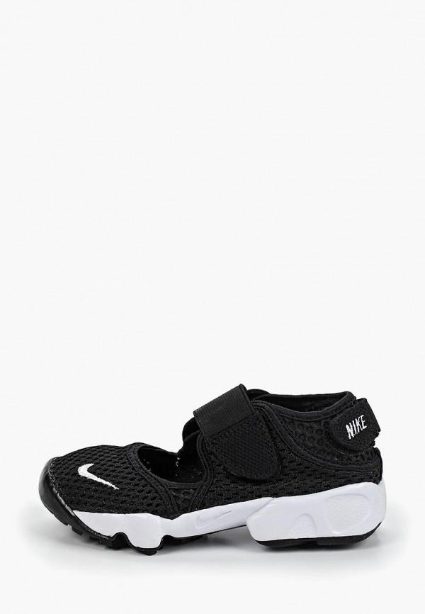 Кроссовки Nike Nike NI464AKDSLI9 кроссовки nike nike ni464abbdqe9