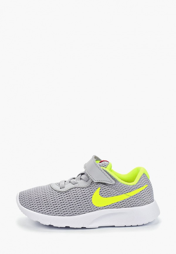 Кроссовки Nike Nike NI464AKDSLM7