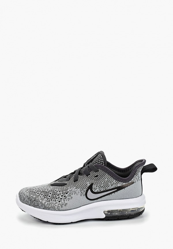 Кроссовки Nike Nike NI464AKDSLW0 кроссовки nike nike ni464awrys16