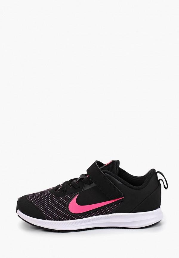 Кроссовки Nike Nike NI464AKDSLX1 кроссовки nike nike ni464abbdqe9
