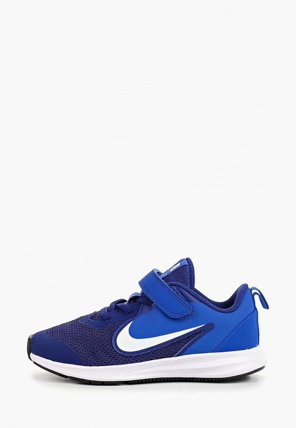 Кроссовки Nike Nike NI464AKDSLX2 кроссовки nike nike ni464abbdqe9