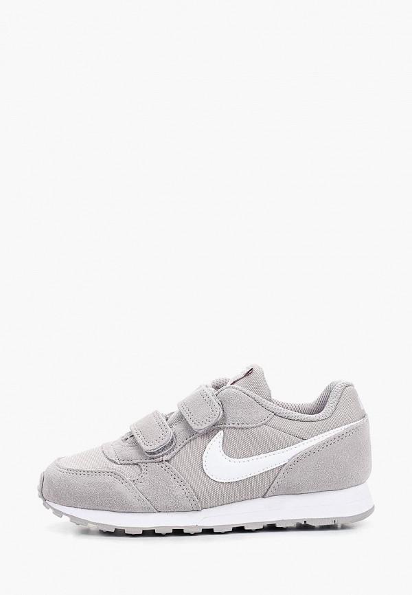 Кроссовки Nike Nike NI464AKDSMM4 кроссовки nike nike ni464abbdqe9