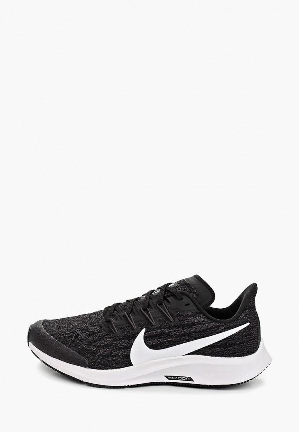 Кроссовки Nike Nike NI464AKDSMP0 кроссовки nike nike ni464abbdqe9