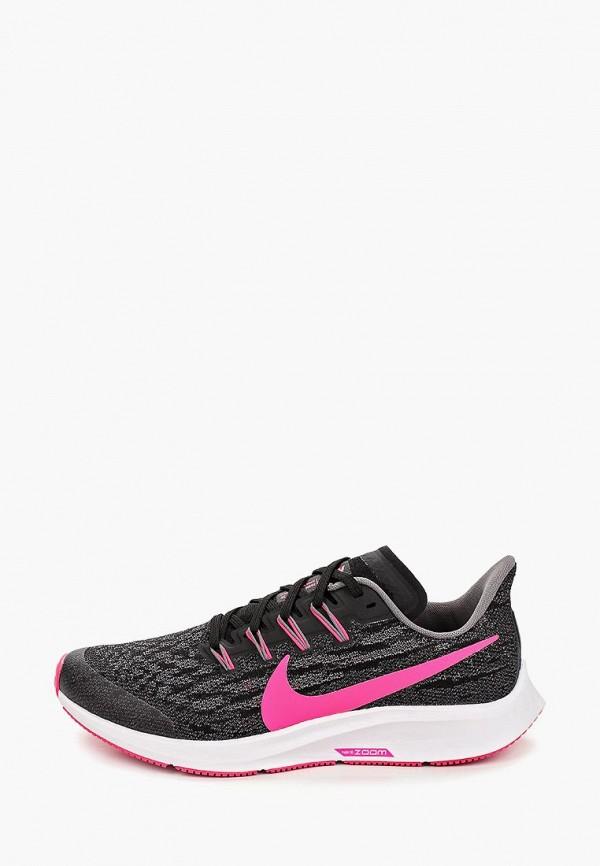 Кроссовки Nike Nike NI464AKDSMP1 кроссовки nike nike ni464abbdqe9