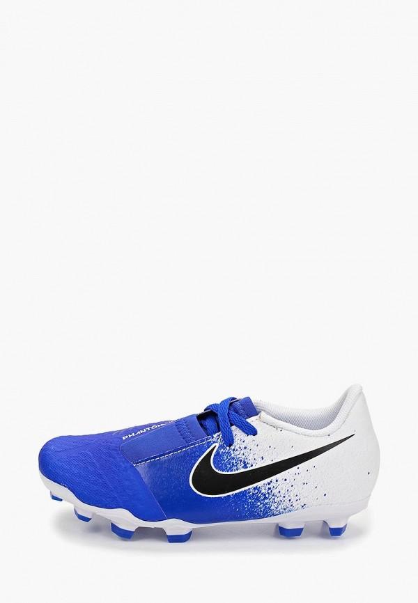 Бутсы Nike Nike NI464AKETLQ1 бутсы nike nike ni464ambwrm0