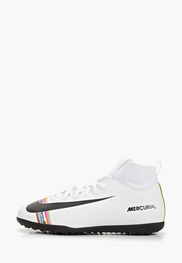 Бутсы Nike Nike NI464AKETLQ8 бутсы nike nike ni464amryo97