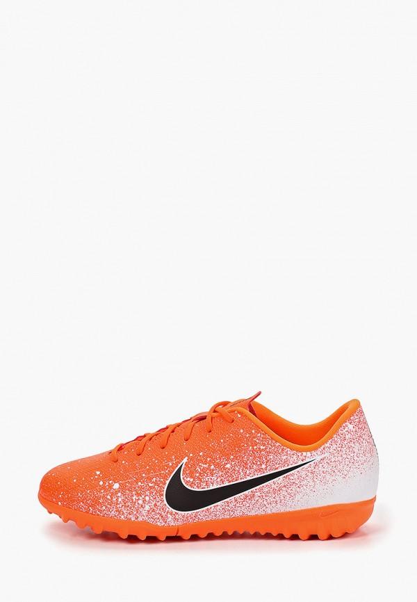 Шиповки Nike Nike NI464AKETLR2 шиповки nike nike ni464ambwqo2