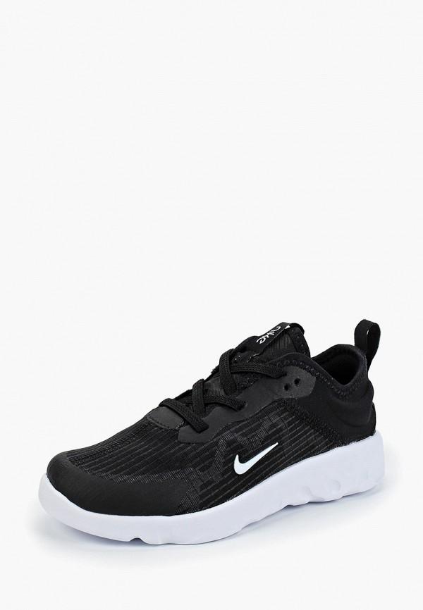 Кроссовки для мальчика Nike CD6905-001 Фото 2