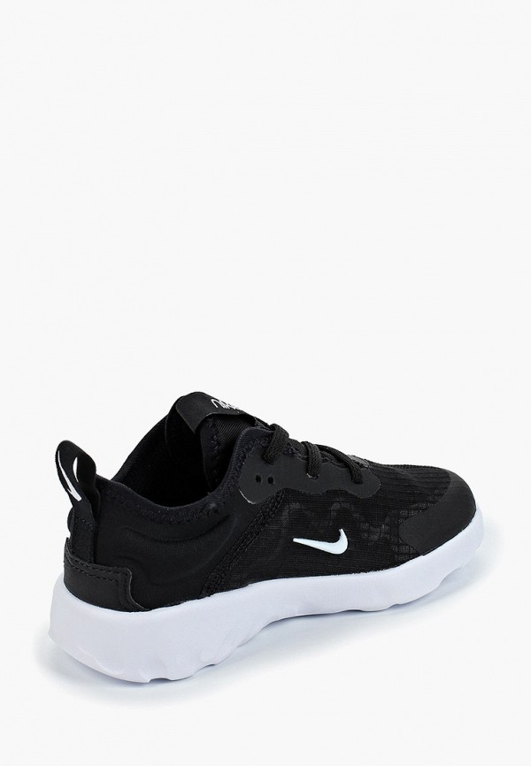 Кроссовки для мальчика Nike CD6905-001 Фото 3