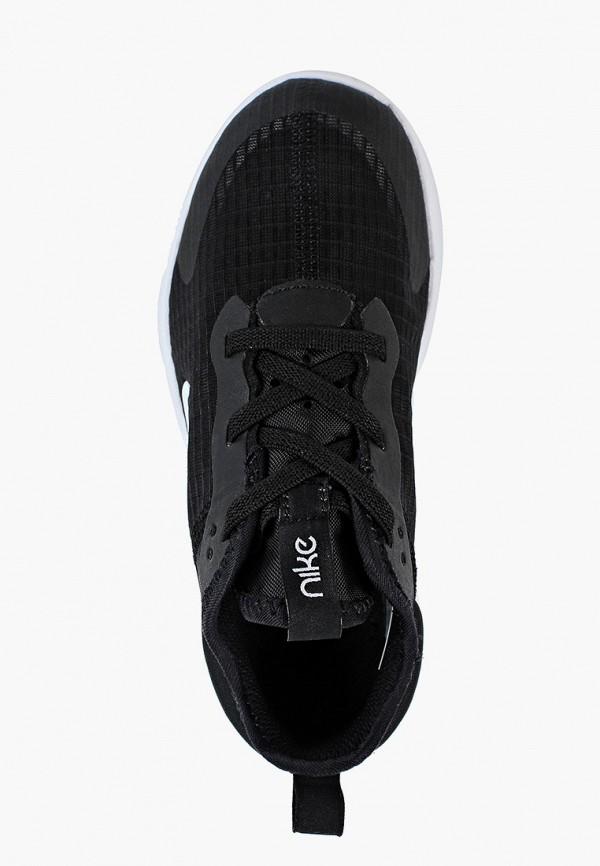 Кроссовки для мальчика Nike CD6905-001 Фото 4