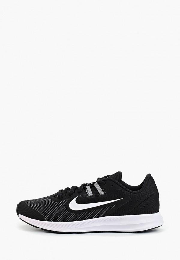 Кроссовки для девочки Nike AR4135-002
