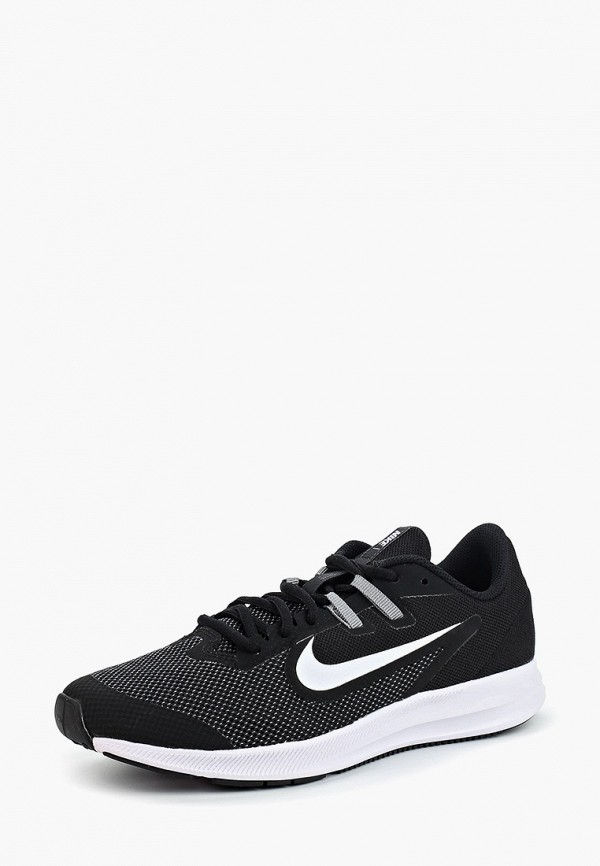 Кроссовки для девочки Nike AR4135-002 Фото 2