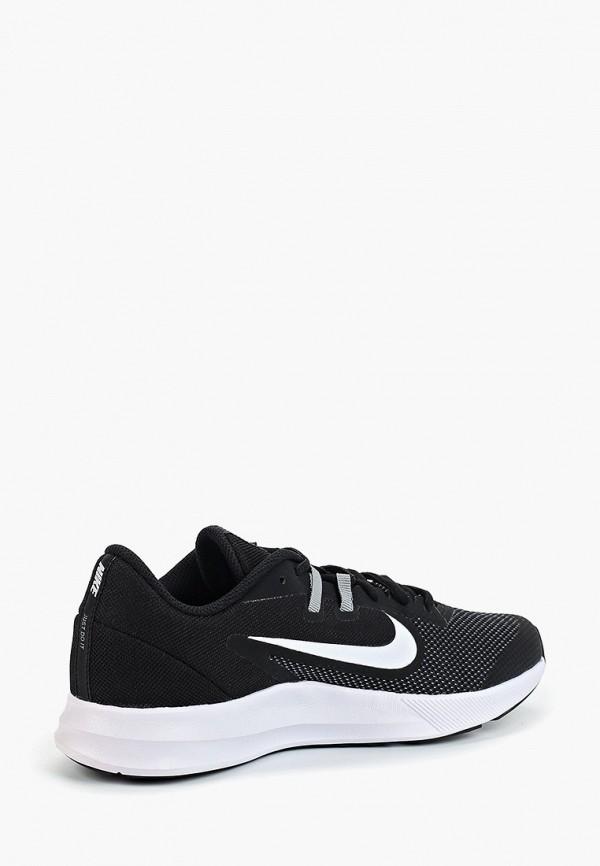 Кроссовки для девочки Nike AR4135-002 Фото 3