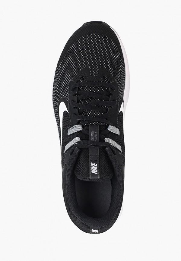 Кроссовки для девочки Nike AR4135-002 Фото 4