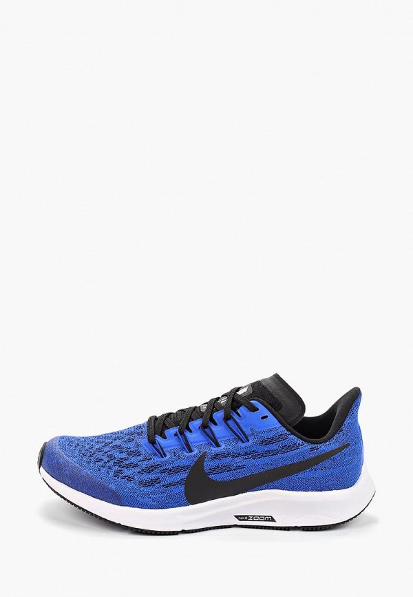 Кроссовки Nike Nike NI464AKFMDJ1 кроссовки kapika kapika ka040agasdv3