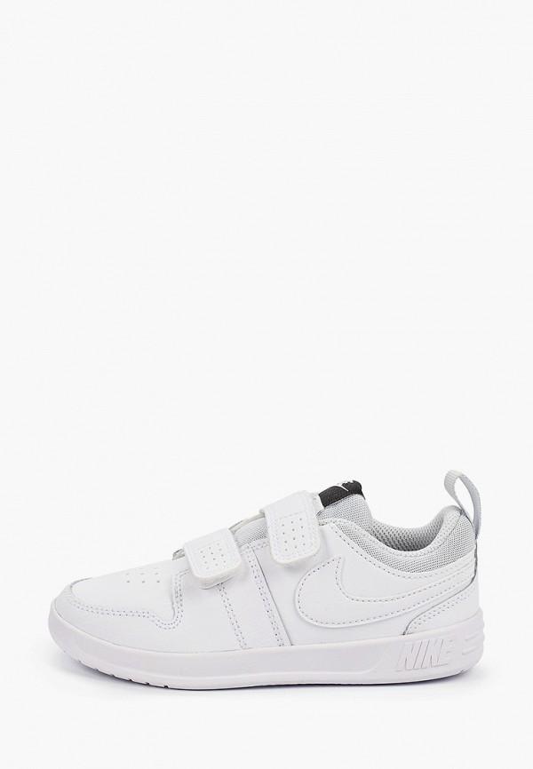 Кроссовки для девочки Nike AR4161