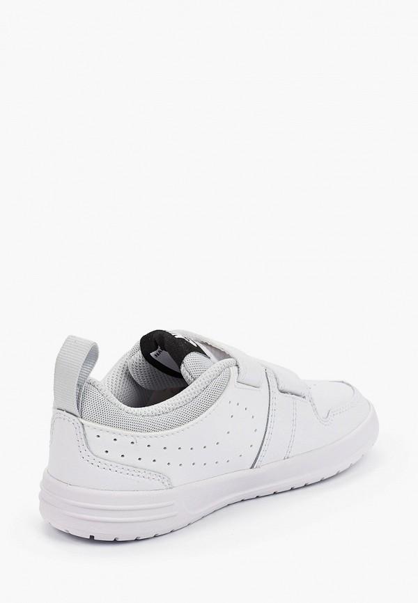 Кроссовки для девочки Nike AR4161 Фото 3