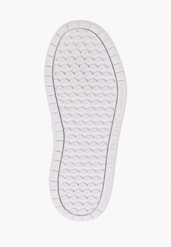 Кроссовки для девочки Nike AR4161 Фото 5