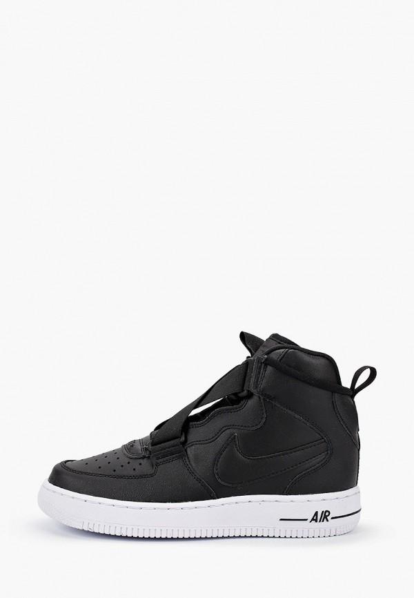Кеды Nike Nike NI464AKFMYW7 кеды nike nike ni464akdslz0