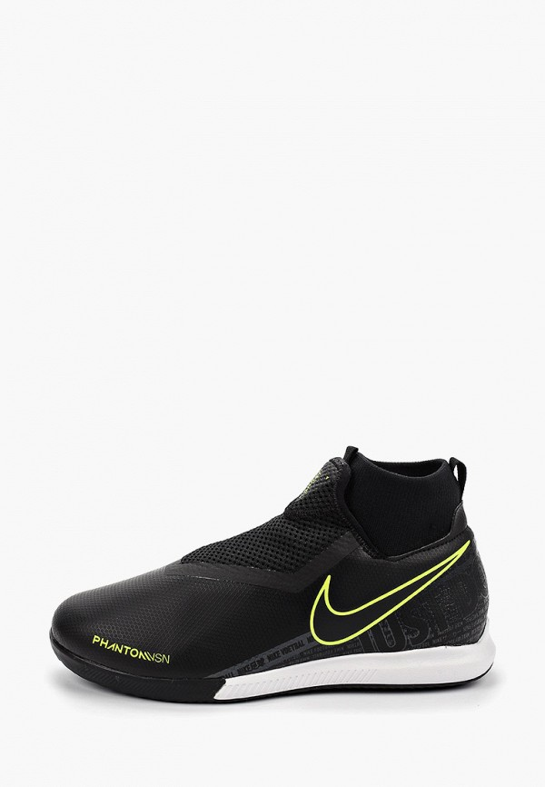 Бутсы зальные Nike Nike NI464AKFNPD3 цена