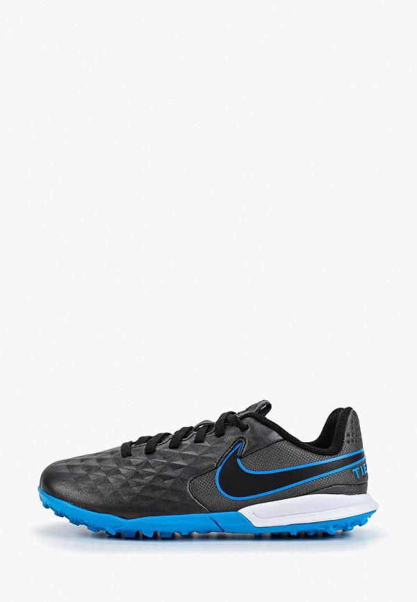 Шиповки Nike Nike NI464AKFNPD8 цена