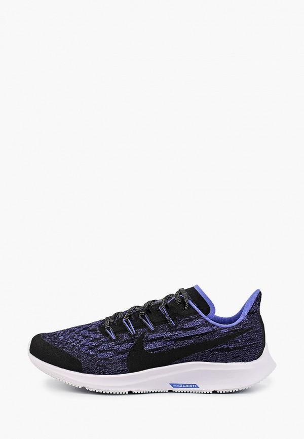 Кроссовки Nike — NIKE AIR ZOOM PEGASUS 36 GL GS