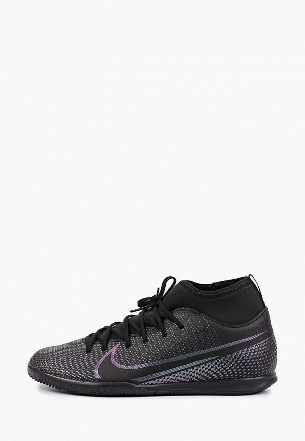 цена на Бутсы зальные Nike Nike NI464AKHVWD3