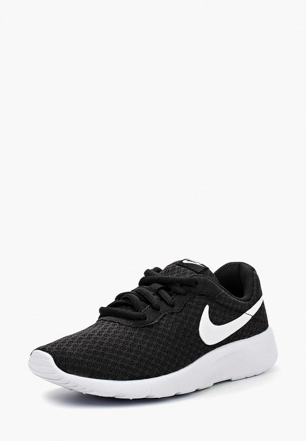 Кроссовки Nike Nike NI464AKINA31