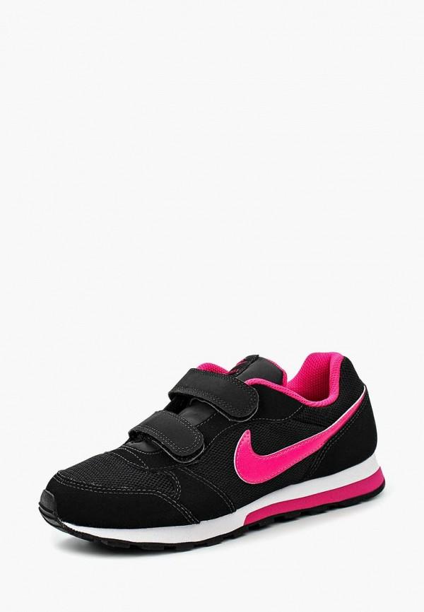 Кроссовки Nike MD RUNNER 2 (PSV)  (807320-006)