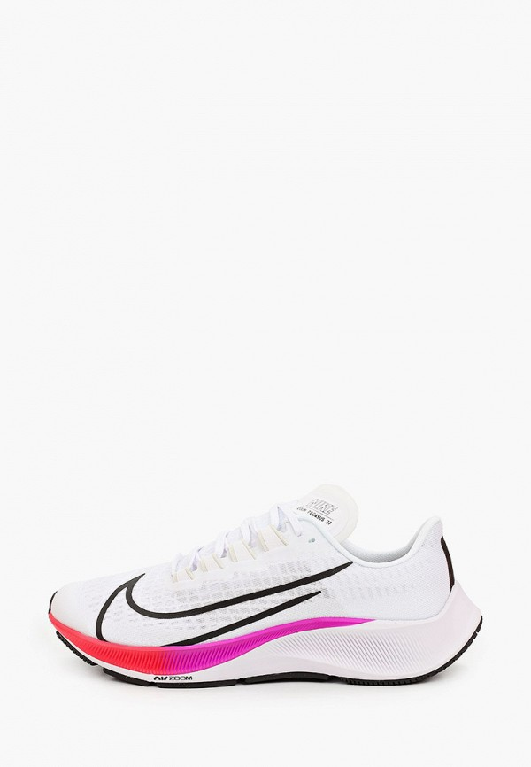 Кроссовки Nike — NIKE AIR ZOOM PEGASUS 37 (GS)