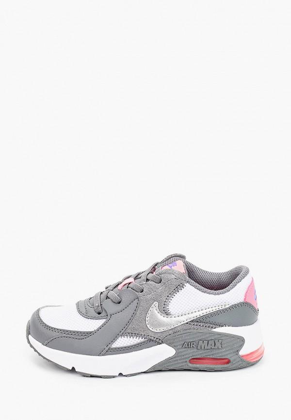 Кроссовки для мальчика Nike CD6892