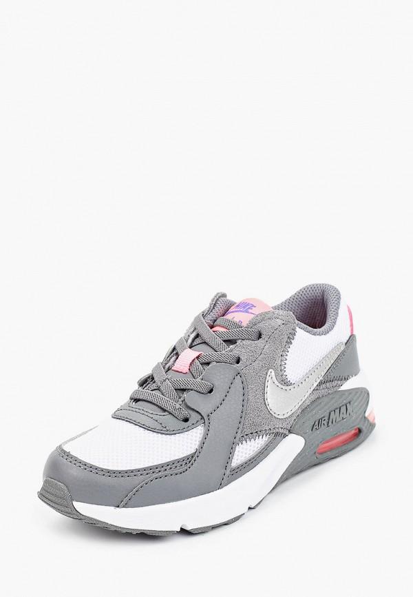 Кроссовки для мальчика Nike CD6892 Фото 2