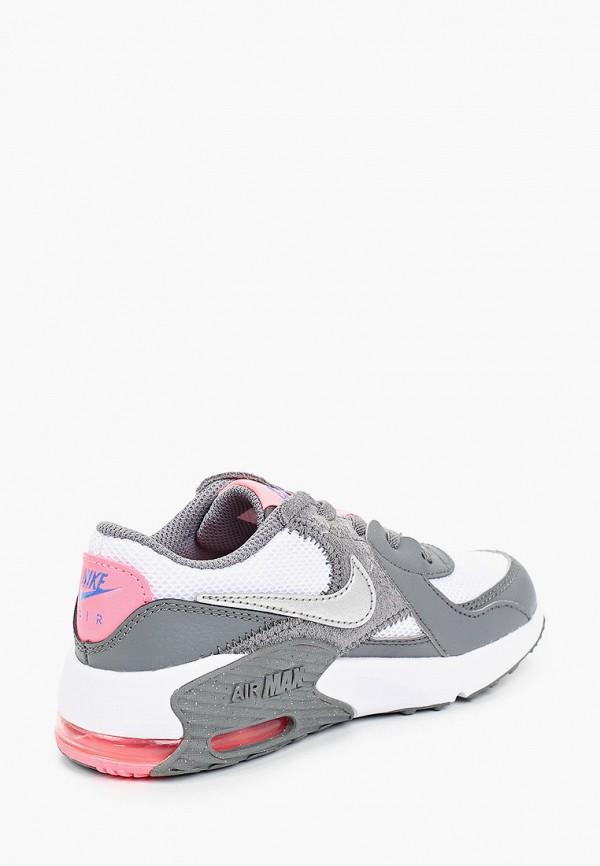 Кроссовки для мальчика Nike CD6892 Фото 3