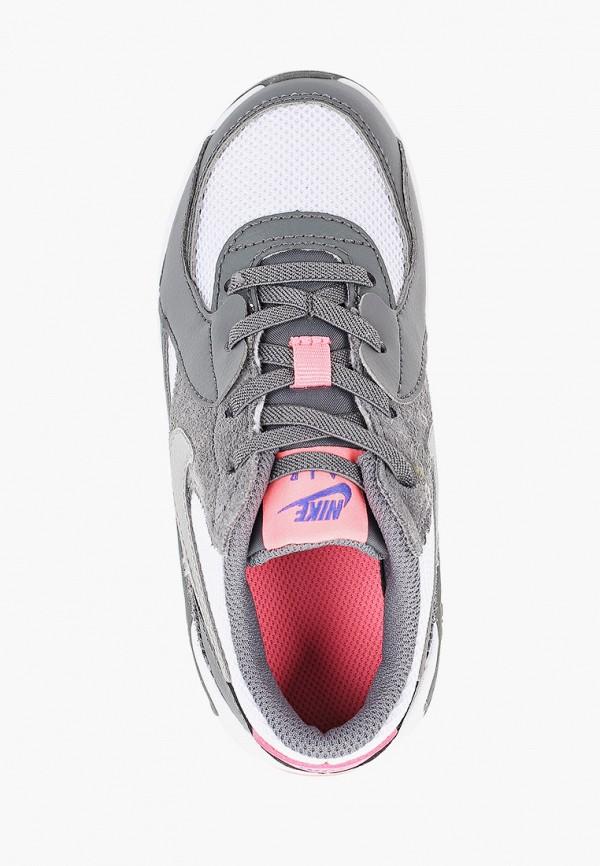 Кроссовки для мальчика Nike CD6892 Фото 4