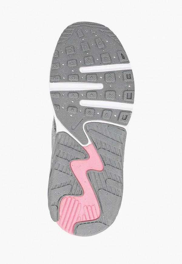 Кроссовки для мальчика Nike CD6892 Фото 5