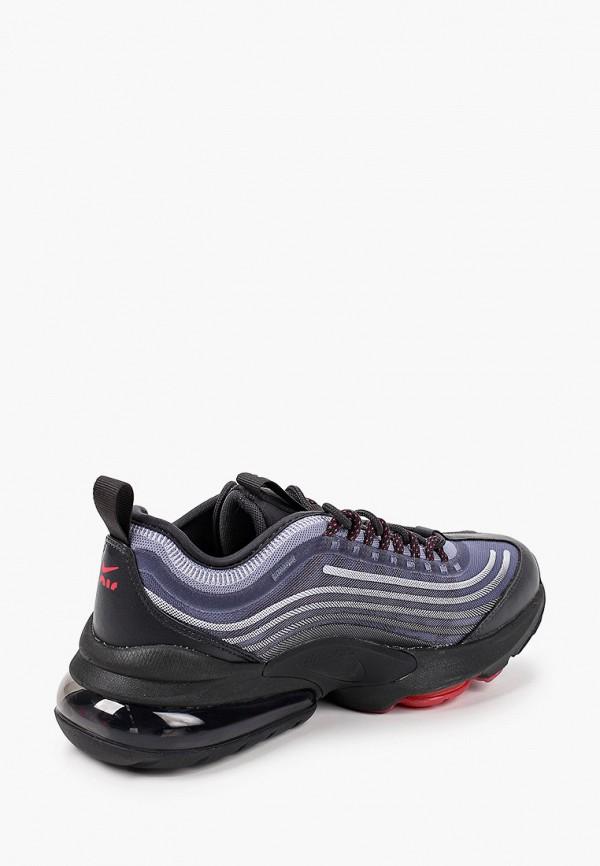 Кроссовки для мальчика Nike CN9835 Фото 3
