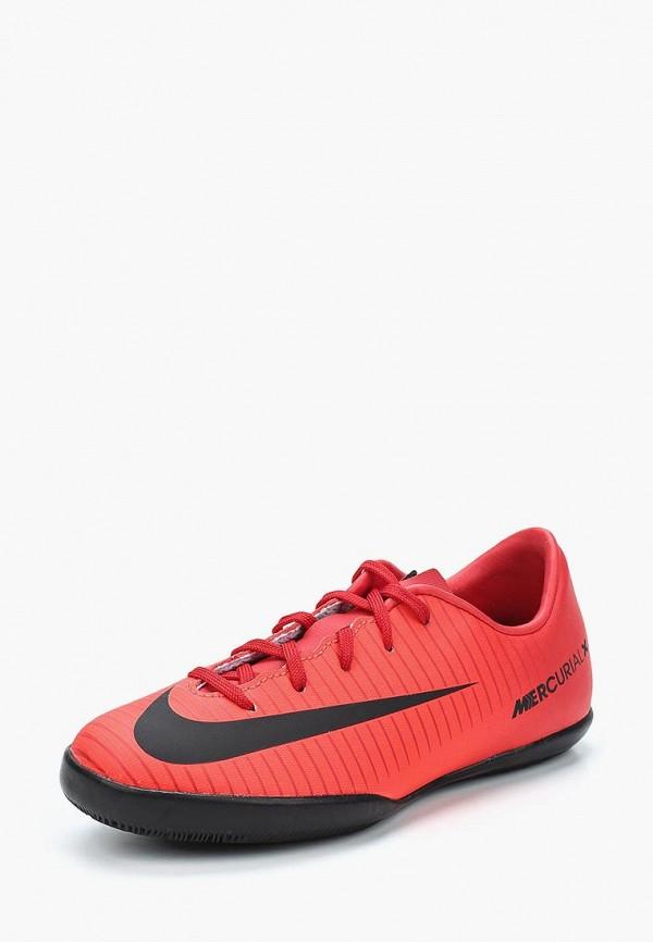 Бутсы зальные Nike Nike NI464AKUFS05 бутсы зальные nike nike ni464amaapf2