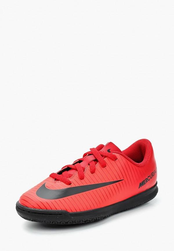 Бутсы зальные Nike Nike NI464AKUFS07
