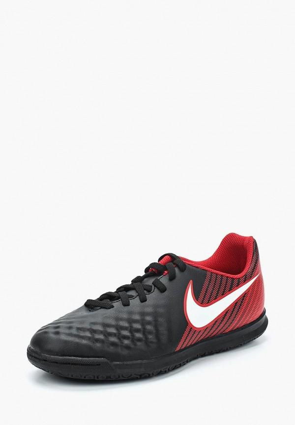 Бутсы зальные Nike Nike NI464AKUFS10
