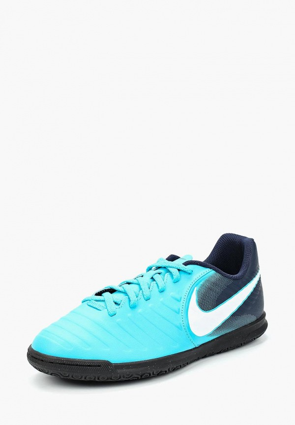 Бутсы зальные Nike Nike NI464AKUFS21