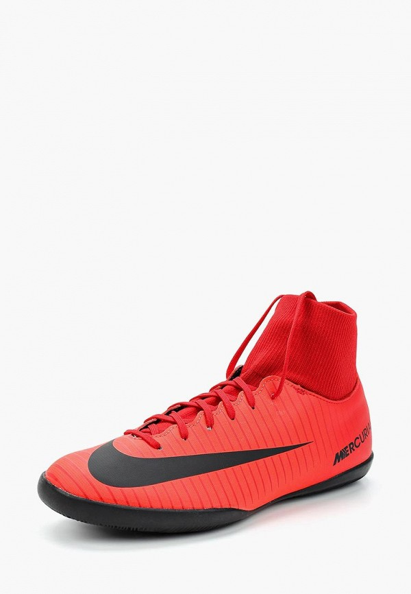 Бутсы зальные Nike Nike NI464AKUFS25