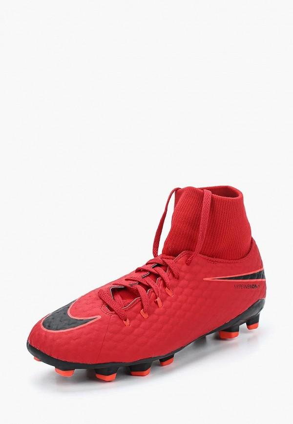 Бутсы Nike Nike 917772-616