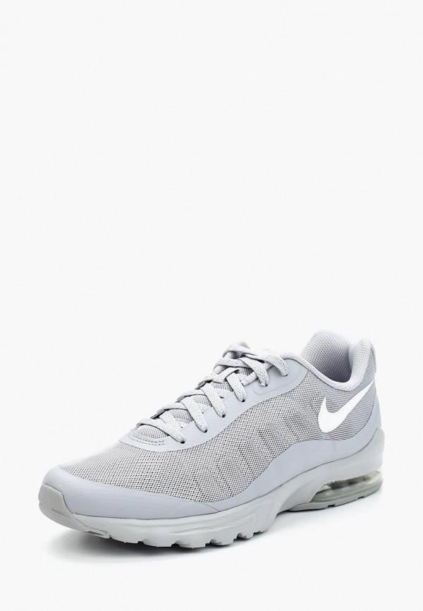 Кроссовки Nike Nike NI464AMAAOH5
